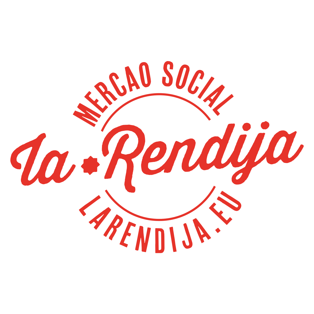 logo-rendija-trans